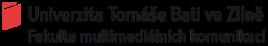 Univerzita Tomáše Bati, Faktulta multimediálních komunikací